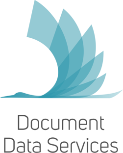 Document Data Services